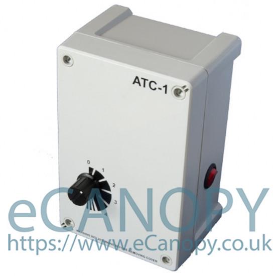 Transformer Speed Controller 10 Amp Speed Controller