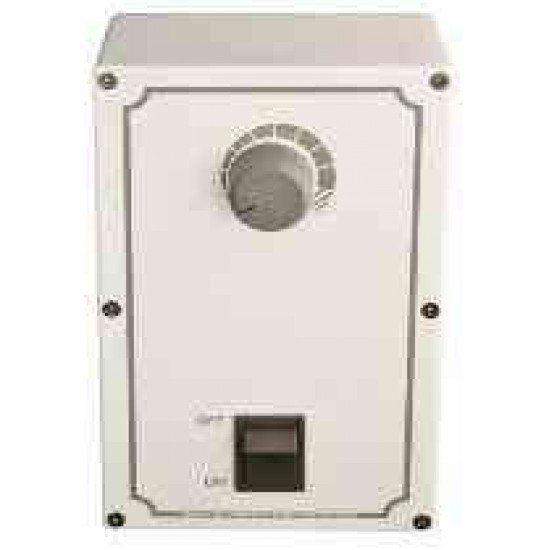 10 Amp electronic fan speed controller